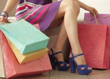 Lilian Schiavo: Consumo consciente