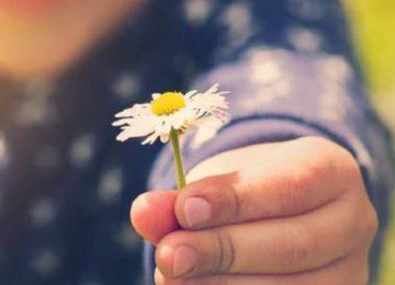Lilian Schiavo: Esperançar