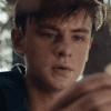 Crítica: Low Tide (2019)