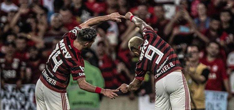 Andrea Ignatti: Me deixa com meu futebol