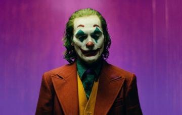 Crítica: Coringa (Joker) | 2019