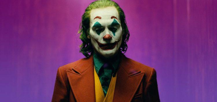 As Tops do Kacic: Coringa (Joker) | 2019