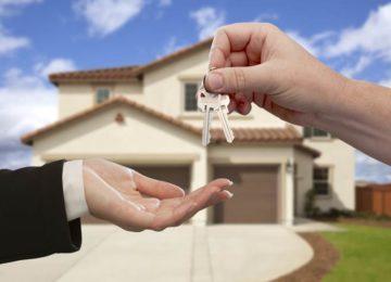 Marina Aidar: Vender um imóvel com Usufruto é possível?