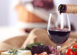 Iramaia Loiola: Primitivo, a uva da vez