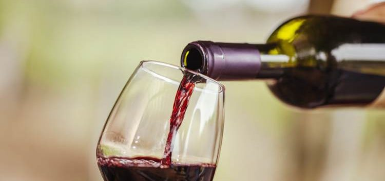 Iramaia Loiola: 17 curiosidades sobre o vinho