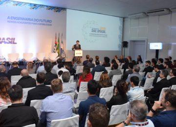 Fernando Calmon: Transformação Digital