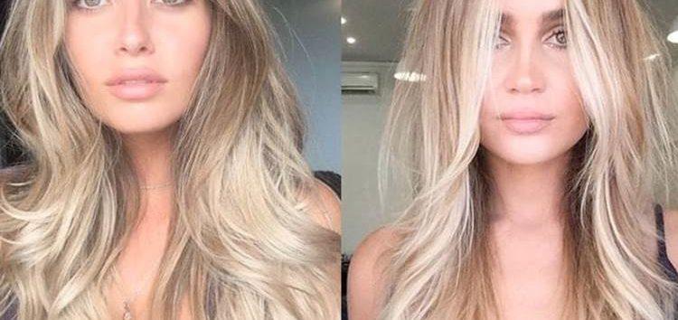 Zaida Costa: Qual o cabelo ideal pra mim?