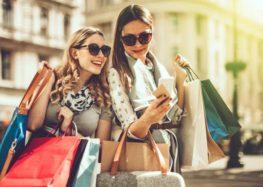 Zaida Costa: Qual a melhor forma de comprar?