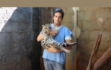 Kacau: Entrevista com o colunista Rodrigo Donati