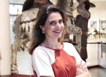 Kacau: Entrevista com a colunista Gisele Farina