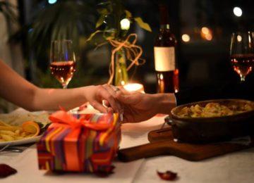 Iramaia Loiola: Presentes para amantes do vinho