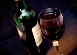 Iramaia Loiola: O mesmo vinho com sabor diferente?