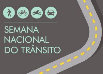 Fernando Calmon: Segurança essencial no trânsito