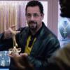Crítica: Uncut Gems (2019)
