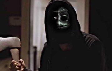 Crítica: I See You (2019)