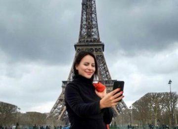 Kacau: Entrevista com a colunista Aparecida Miranda