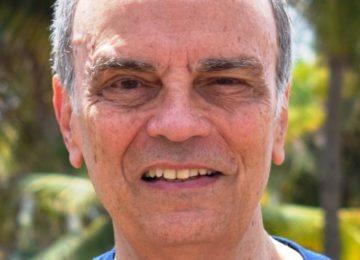 Kacau: Entrevista com o colunista Fernando Calmon