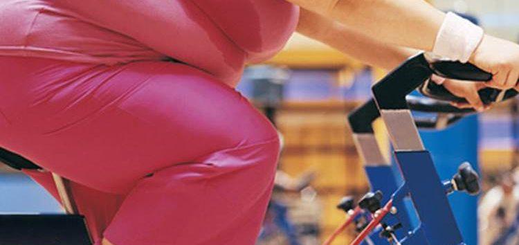 Fitness: É normal treinar e não emagrecer?