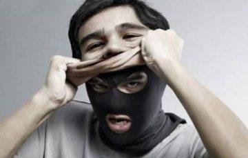Lordello:Quem vê cara, não vê coração = vítima de crime