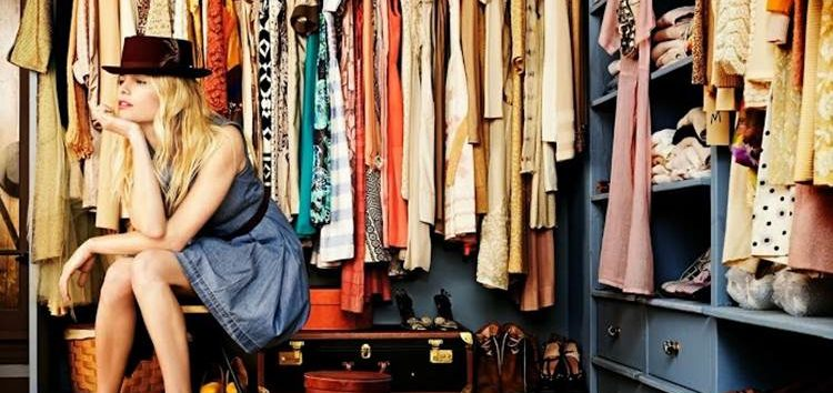 Zaida Costa: Escolher roupa é um problema ou solução?