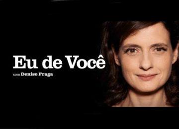 Gisele Farina: Eu de você