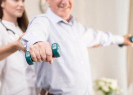 Carol Ragozzino – Fisioterapia: Convênio ou Particular