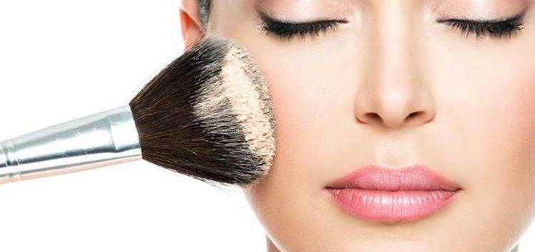 Zaida Costa: Qual a Importância da Maquiagem na sua Imagem?