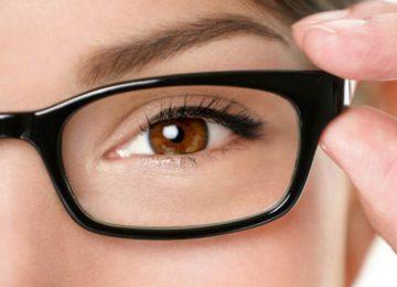 Zaida Costa: Qual óculos é adequado para seu rosto?