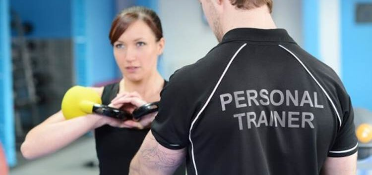 Fitness: Personal trainer não é luxo, é necessidade