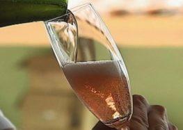 Iramaia Loiola: Descobrindo os vinhos brut e demi-sec