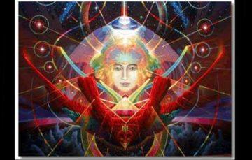 Visão Remota e o Programa Stargate da CIA