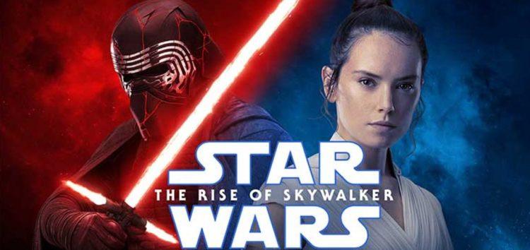 Crítica: Star Wars: Episódio IX: A Ascensão Skywalker (Star Wars: Episode IX: The Rise of Skywalker) | 2019