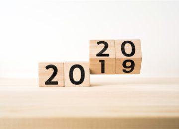 Kacau: Em clima de Ano Novo!