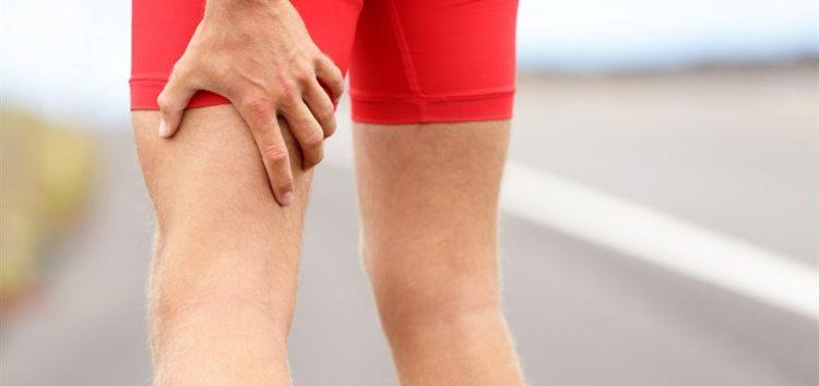 Carol Ragozzino: Saiba tudo sobre Estiramento e Contratura Muscular