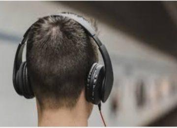 Arthur Gimenes: Tudo sobre podcasts