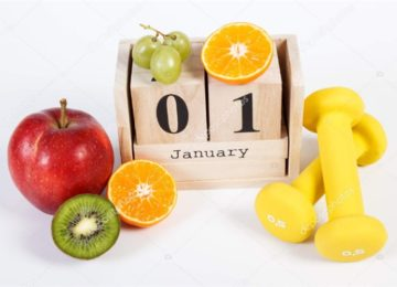 Fitness : 2020 sabendo tudo sobre treino e nutrição
