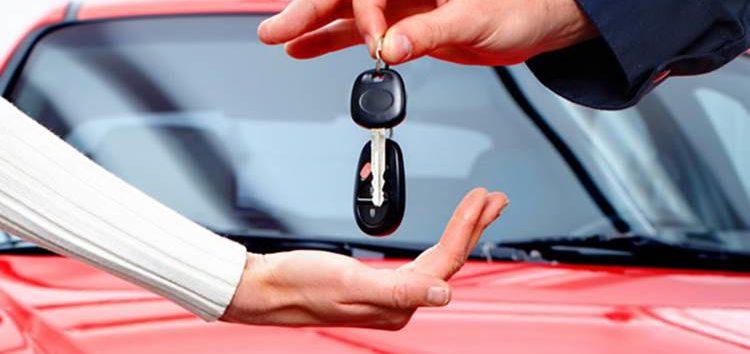 Fernando Calmon: Trocar de carro continua a atrair
