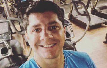 Kacau: Entrevista com o colunista Edson Andreoli
