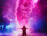 Crítica: A Cor que Caiu do Espaço (Color Out of Space) | 2019