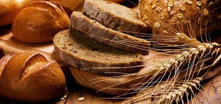 Alexandre Abdallah: Dieta e pães integrais