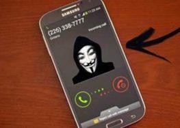 Lordello: Descubra se o celular está sendo rastreado, espionado…