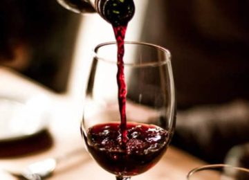 Iramaia Loiola: Mitos & fatos sobre o Querido Vinho