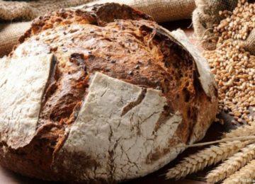 Alexandre Abdallah: O pão em nossa cultura
