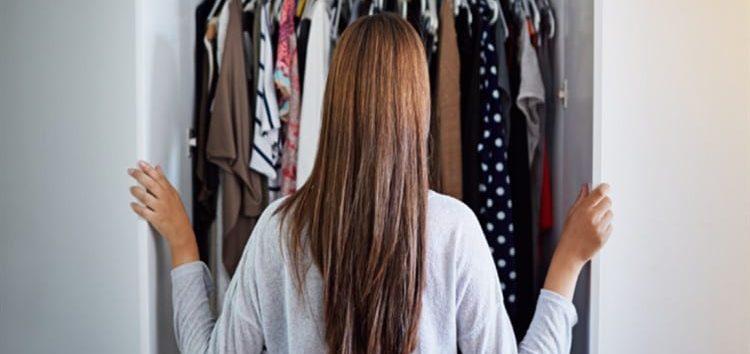 Zaida Costa: Pra quem você se veste?