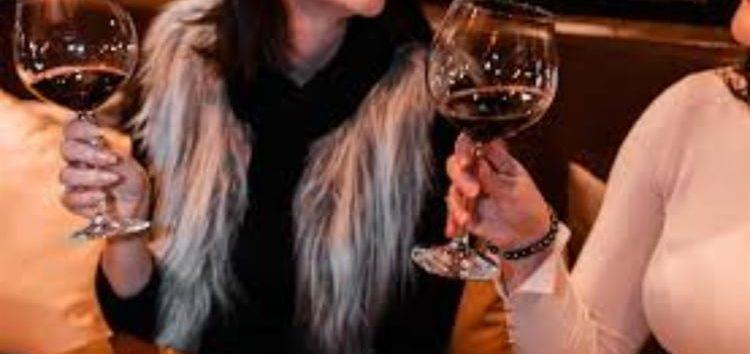 Iramaia Loiola: Um papo descontraído