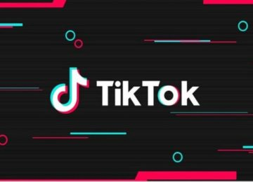 Arthur Gimenes: TikTok, o sucesso entre os jovens