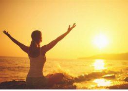 Lilian Schiavo: Postura é tudo!