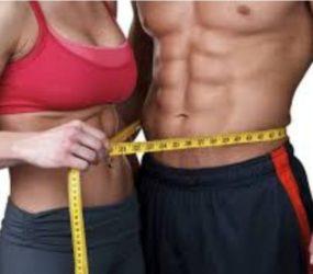 Fitness : Qual o corpo ideal para o verão?