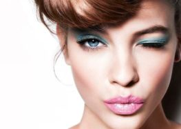 """Zaida Costa: Um novo olhar para """"você"""""""