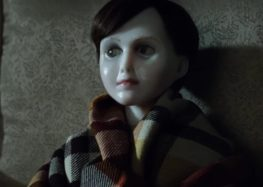 Crítica: Boneco do Mal 2 (Brahms: The Boy II) | 2020